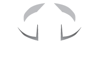 Auckland Decks and Fences | Auckland Fence Builder, Auckland Deck Builder, Fences and Decks Builders Auckland